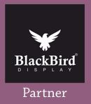 imprint-design-blackbird