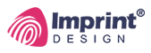 inprint design bizerte